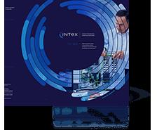 Katalog szkoleń INTEX