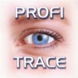 Nowa wersja 2.6 oraz podręcznik ProfiTrace2 w języku polskim