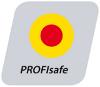PROFIsafe – zaktualizowana publikacja