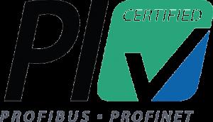 Pierwsi w Polsce certyfikowani instalatorzy sieci PROFIBUS