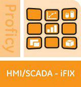 Dwa nowe szkolenia z zakresu iFix