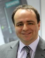 Nasi specjaliści: dr inż. Mariusz Stasik