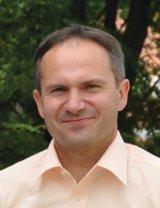 Nasi specjaliści: mgr inż. Artur Szymiczek