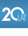 INTEX – 20 lat kompetencji i profesjonalizmu