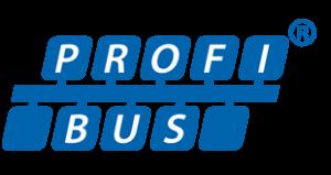 Systematyczne podejście do diagnostyki sieci PROFIBUS DP/PA<br>Gliwice, 13 czerwca 2014