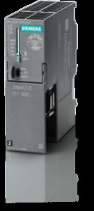 STEP7 TIA PORTAL dla SIEMENS SIMATIC S7-300/400