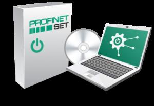 PREMIERA: bezpłatne narzędzie dla PROFINET
