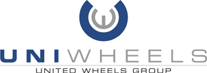 UNIWHEELS PRODUCTION (POLAND) Sp. z o.o.