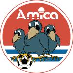 AMICA WRONKI S.A.