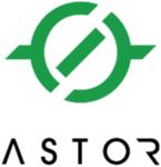 ASTOR Sp. z o.o.