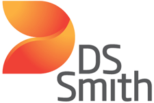 DS SMITH POLSKA Sp. z o.o.