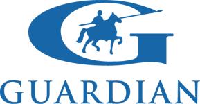 GUARDIAN CZĘSTOCHOWA Sp. z o.o.
