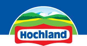 HOCHLAND POLSKA Sp. z o.o.