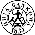 HUTA BANKOWA Sp. z o.o.
