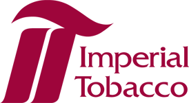 IMPERIAL TOBACCO POLSKA MANUFACTURING S.A.