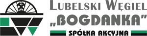 """Lubelski Węgiel """"BOGDANKA"""""""