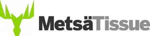 METSA TISSUE Sp. z o.o.