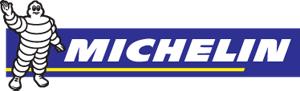 MICHELIN POLSKA S.A.