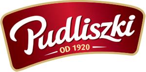 PUDLISZKI Sp. z o.o.
