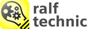 RALF TECHNIC