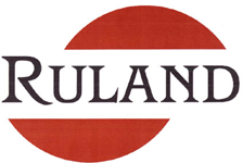 RULAND ENGINEERING & CONSULTING Sp. z o.o.