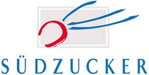 SUDZUCKER Zakład Produkcyjny Cukrownia Strzelin S.A.