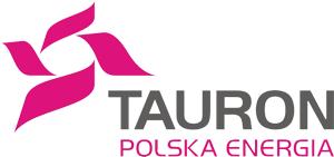 TAURON WYTWARZANIE Oddział Elektrownia Jaworzno III w Jaworznie S.A.