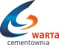 """CEMENTOWNIA """"WARTA"""" S.A."""