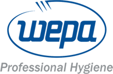 WEPA PROFESSIONAL PIECHOWICE S.A.