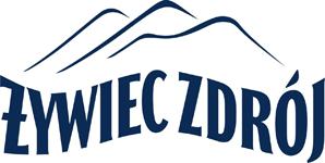 ŻYWIEC-ZDRÓJ Sp. z o.o.