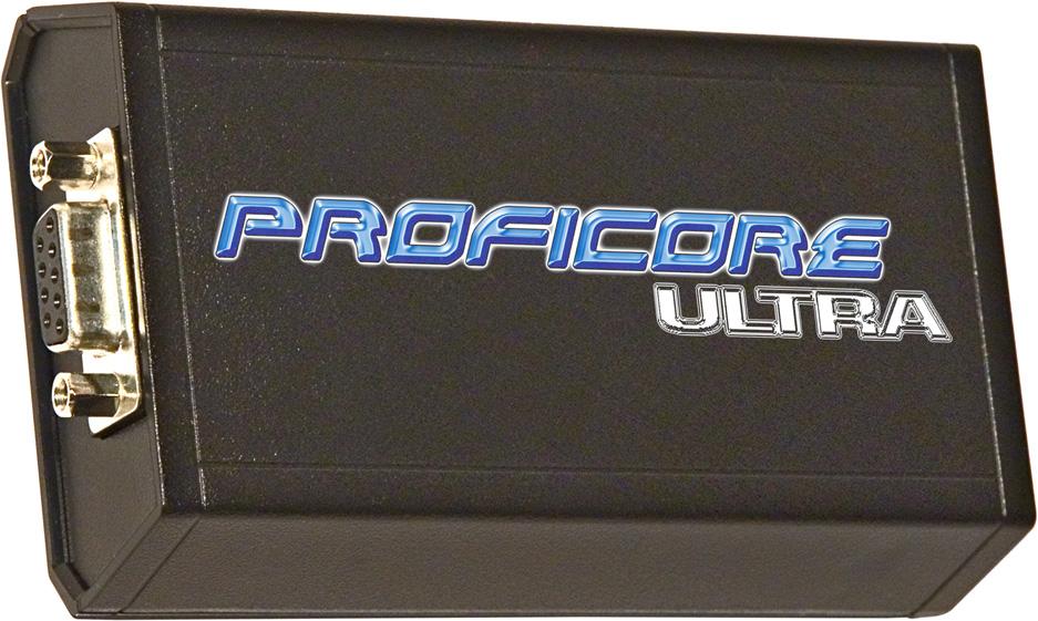 ProfiTrace2 Ultra Plus
