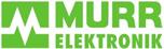 Murrelektronik