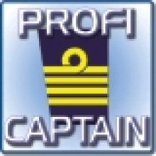 ProfiCaptain2