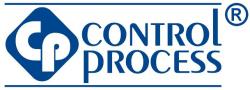 Control Process IT