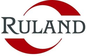 Ruland Engineering & Consulting