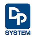 DP System Sp. z o.o.