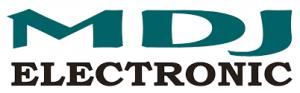 MDJ ELECTRONIC Sp. z o.o.