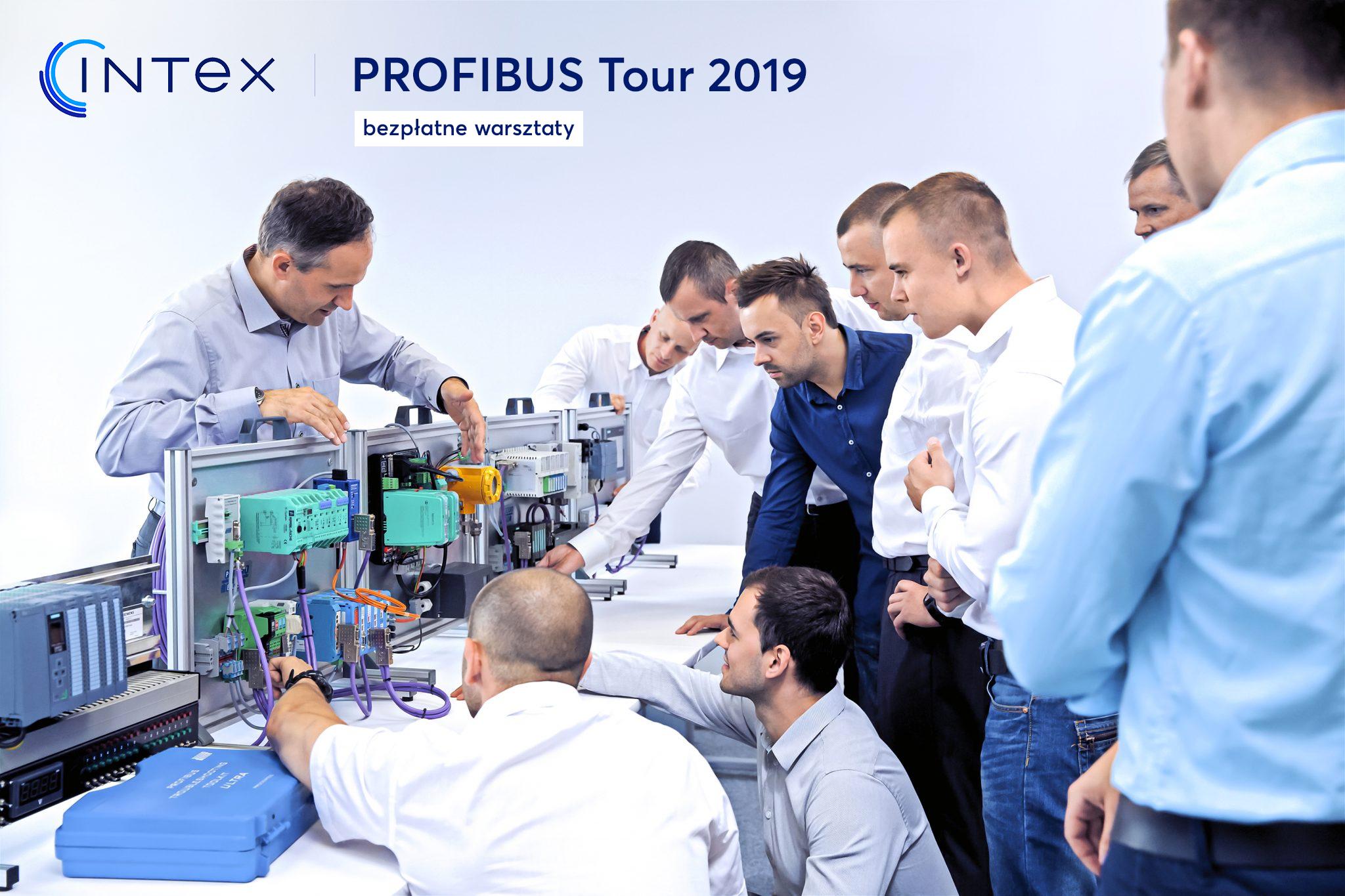 intex-profibustour2019